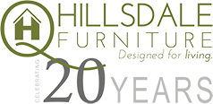 Hillsdale Furniture | Norristown Furniture Market