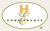 Home Elegance Furniture