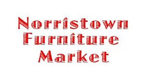 Norristown Furniture Market