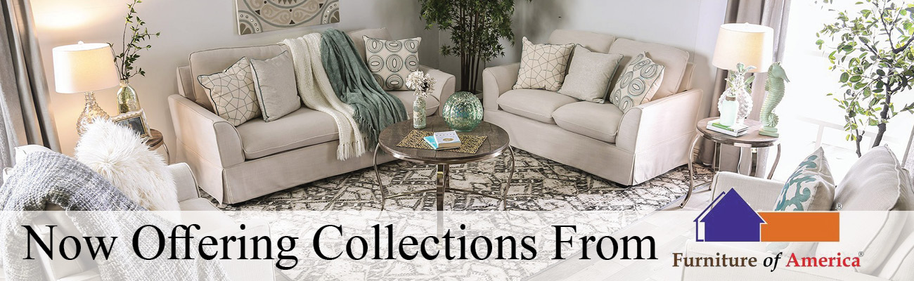 Furniture Store Norristown Pa Furniture Store King Of