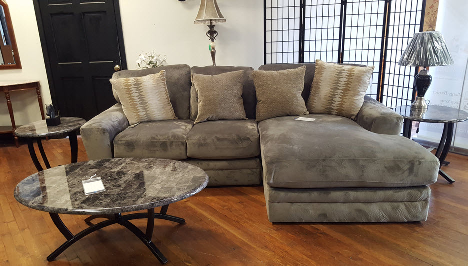living room furniture collection norristown