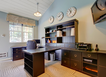 Home Office Furniture Norristown, PA