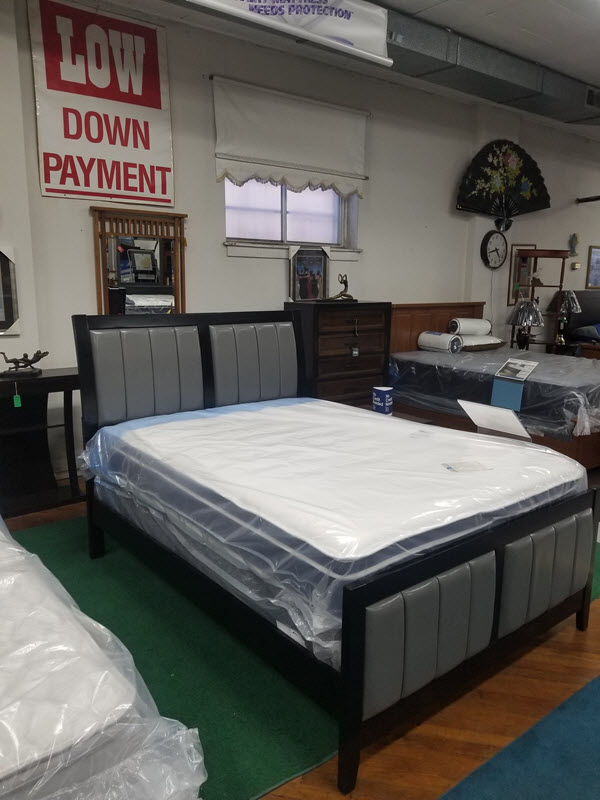 bedroom furniture norristown
